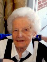 Anne E. Houcek