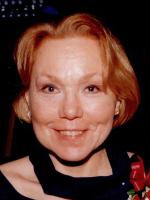 Sharon Cieslak