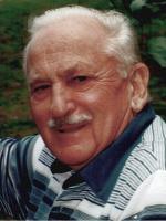 "Robert ""Bob"" Peter Lamich"