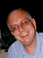 Frank M. Petrovic