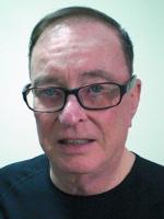 Richard Crang