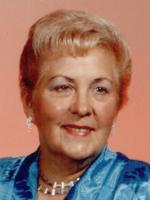 Lillian Carroll