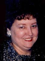 Carol Jean Pignato
