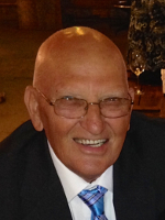 Donald Labedz