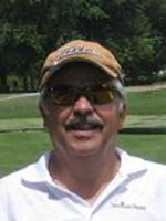 Jeff Sapinski