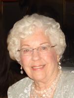 Anne Pandola