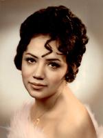 Irma Reyes