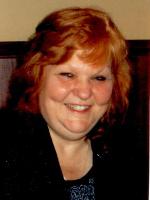 Maryanne Patek