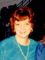 Phyllis Meisner