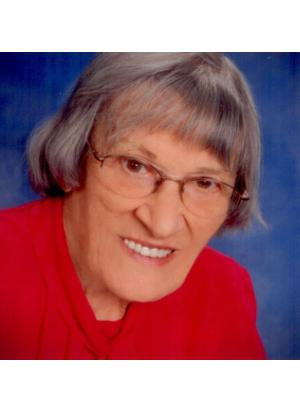 Helen Blake Web