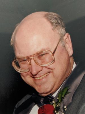 William Wilhite