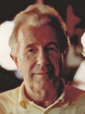 John Florczak WEB