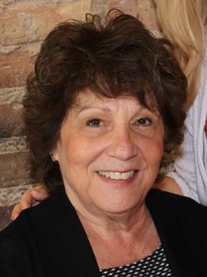 Donna Svaicer WEB