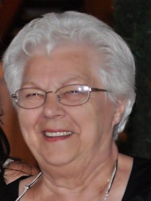 Elizabeth Mical