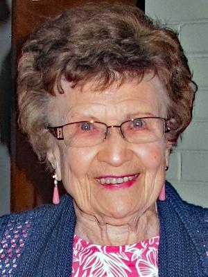 Eileen ZirzowWEB