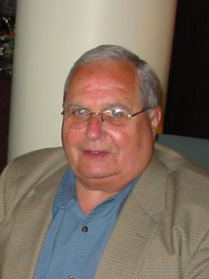 Raymond Wielgos