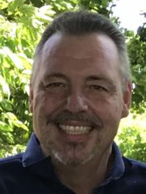 Robert Niehus