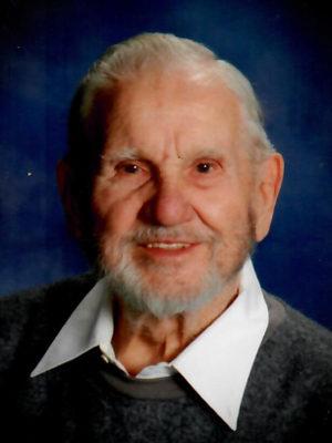 Casimir Orawiec