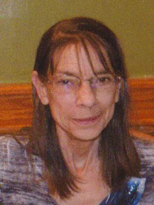 Dianne Kronika