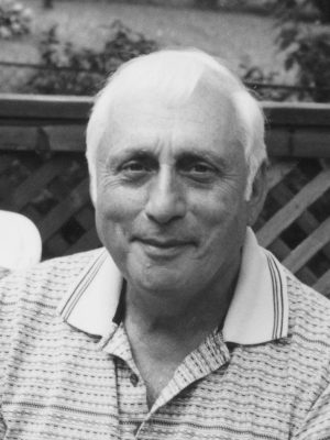 Emil Peluso