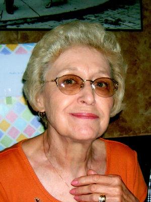 Elsie Konoff