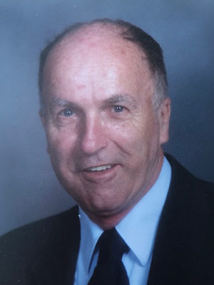 Norman Gurgel
