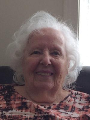 Sylvia Arndt New