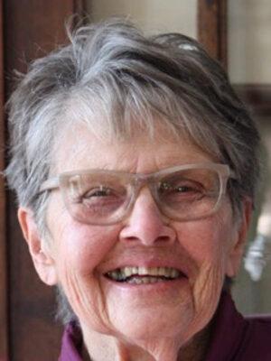 Dolores Lederer