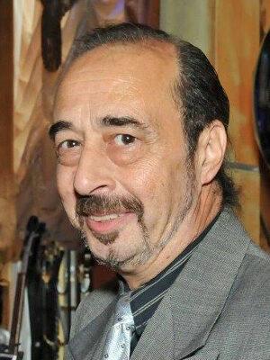 Ralph DeLuca