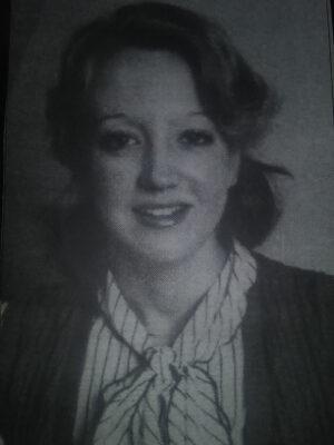 Carol Kowalczyk
