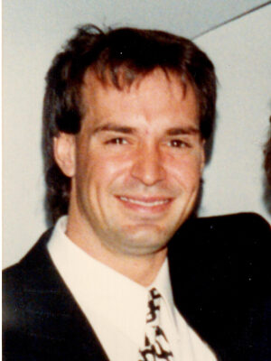 Robert Firnsin
