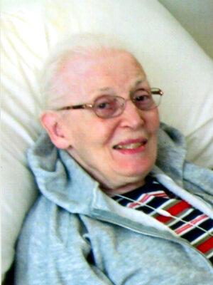 Carolle Sasinka