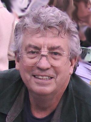 Edward Kavanaugh