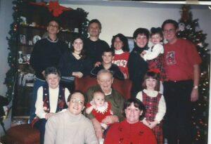 christmas 98