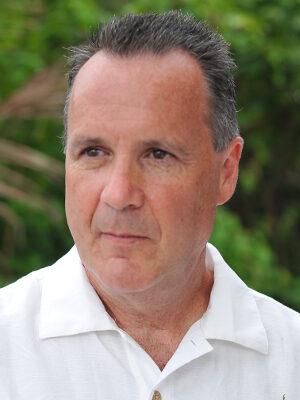 David Dodoer