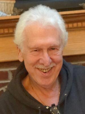 John Zydec