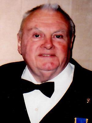 Ralph Koller