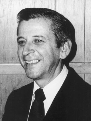 Roy Zitny