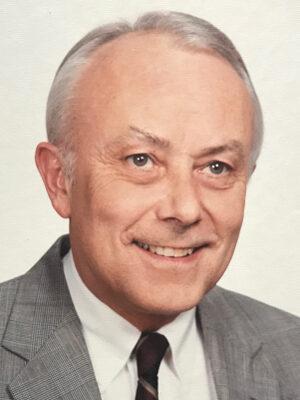 Lorenz De Vries