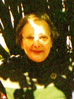 Arlene Smajek