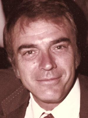 Arthur Radek