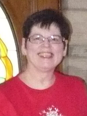 Karen Bielecki