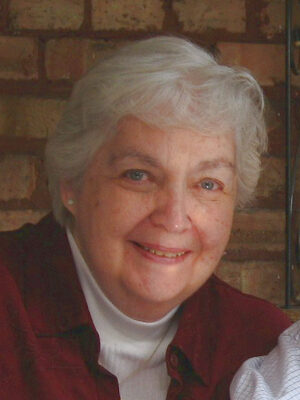 JoAnn Sheehan