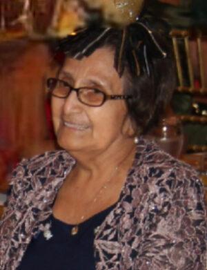 Maria Giron