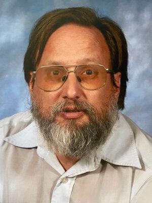 Gregory Lietz