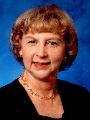 Martha Klybert