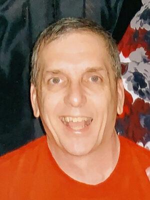 Michael Walsen