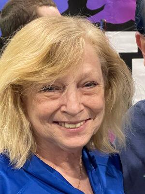 Diane Pompei