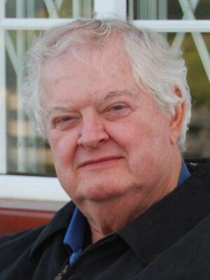 Joseph Byrne