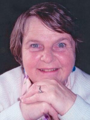 Marilynee Kowalski
